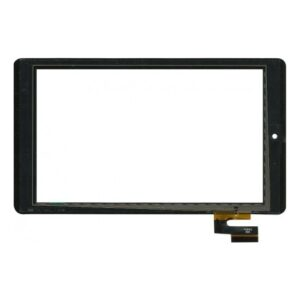 Hometech Slimtab M7100 7 İnç Dokunmatik Ekran