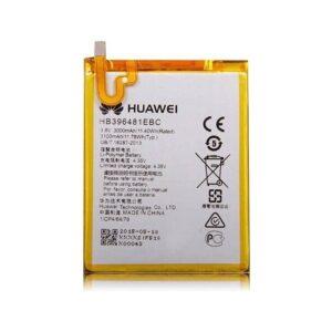 Huawei Ascend G8 (Hb396481Ebc) Batarya