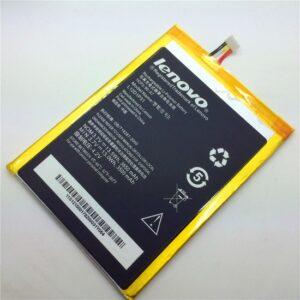 Lenovo A1000/A3000/A5000 (L12D1P31) Batarya