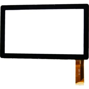 Onyo 7 İnç Powerpad Dokumatik Ekran