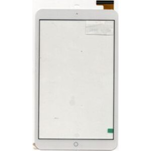 Reeder Fpca-80A22-V02 8 İnç Tablet Dokunmatik Ekran