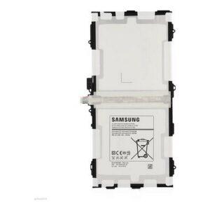 Samsung Galaxy S Tab T800/T801/T805 10.5 Tablet Batarya