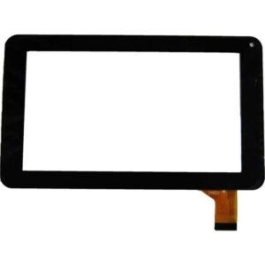 Universal 7 İnç Fm700405Kd Dokunmatik Ekran