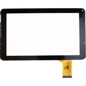 Universal H-0901A1-Fpc02-02 9 İnç Tablet Dokunmatik Ekran