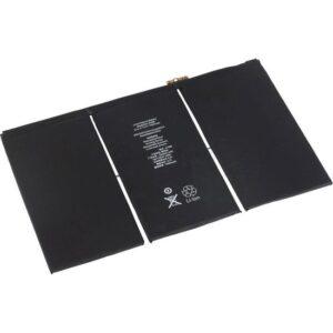 Teleplus Apple İpad 3 ( A1389 ) Orjinal Batarya Pil