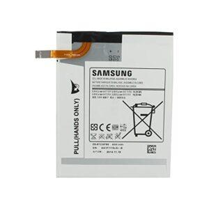 Teleplus Samsung T230 Galaxy Tab 4 Orjinal Batarya Pil