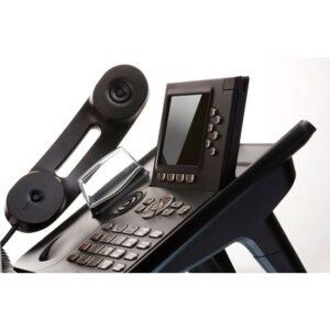 Karel Nt32I Ip Telefon