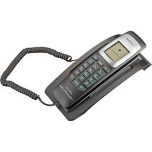 Rubenis Rb 2080 Duvar Telefonu