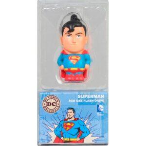 Tribe Dc Superman 8Gb Usb Bellek Fd031401A