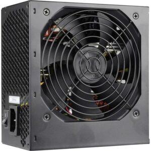 FSP FSP600-60AHBC 600W 80+ PFC Aktif Power Supply