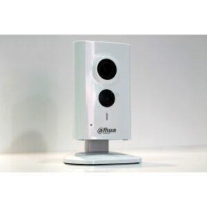 Dahua Ipc-C15 1.3 Mp Küp Wı-Fı Ip Bakıcı Kamerası