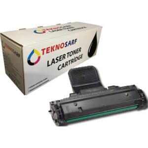 Teknosarf Samsung Ml1610 Muadil Toner