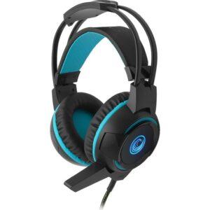 Gamemax FHP-G1475B Oyuncu Kulaklık (4D Ses)
