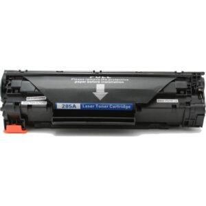 Imagetech® HP LaserJet P1005 Muadil Toner CB435A