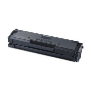 Samsung Xpress Sl M2020/M2070/ Mlt D111S / Muadil Toneri -Çipsiz