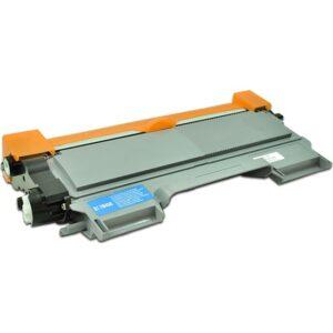 Imagetech® Brother Hl2130 Toner