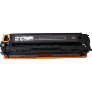 Imagetech® Hp Laserjet Pro 200 Toner Siyah