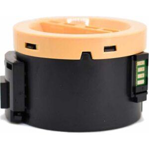 Imagetech® Epson Aculaser M1400 Toner