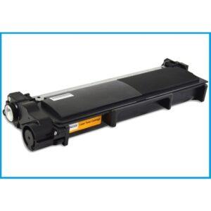 Imagetech® Brother Mfc-L2700Dw Toner
