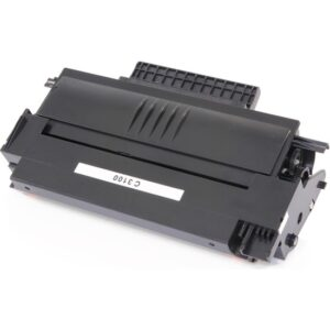Imagetech® Xerox Phaser 3100 Mfp Toner (106R01379)