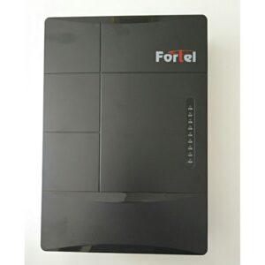 Fortel P832 PBX 4 Harici 16 Dahili Telefon Santrali