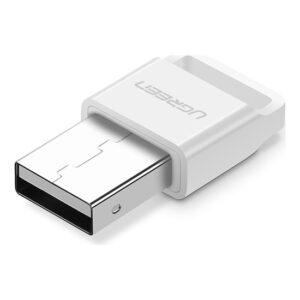 U Green Clean Bluetooth 4.0 Csr Mini Dongle Usb Alıcı