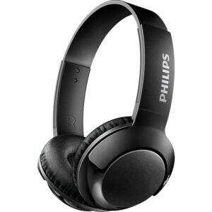 Philips SHB3075BK Bluetooth Kulaküstü Kulaklık