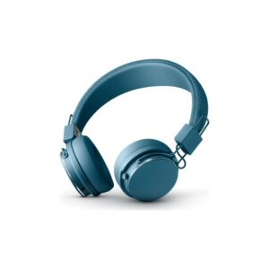 Urbanears Plattan 2 Bluetooth İndigo Mikrofonlu Kulaküstü Mini Boy Kablosuz Kulaklık ZD.4092112