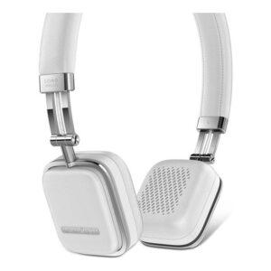 Harman Kardon Soho Wireless Kulaklık, Oe, Beyaz