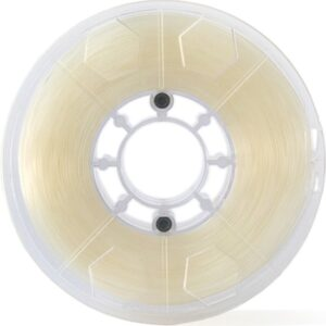 ABG Filament 1,75 mm Natural Şeffaf PLA