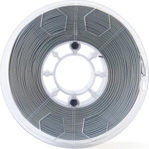 ABG Filament 1,75 mm Gümüş PLA
