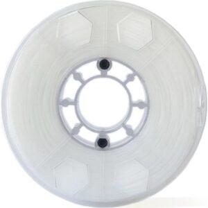 ABG Filament 1,75 mm Natural Nylon PA