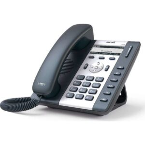 Atcom A10 IP Telefon - Masaüstü VoIP Telefon