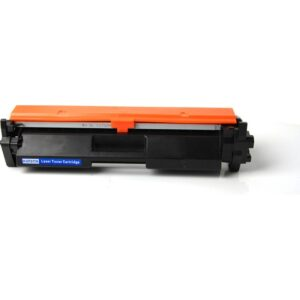 Premium® HP Laserjet Pro M102A Uyumlu Çipli Siyah Muadil Toner