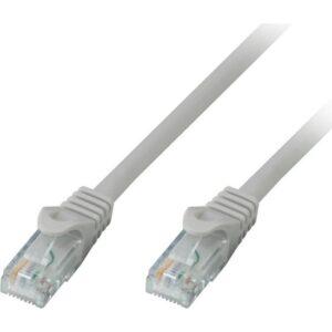 Alfais 4212 Cat5e Ethernet Patch İnternet Kablosu 10 m
