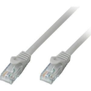 Alfais 4605 Cat5e Ethernet Patch İnternet Kablosu 3 m