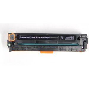 Premium® Canon Mf8280Cw Uyumlu Siyah Muadil Toner