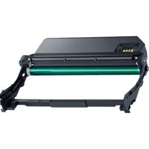 Premium® Xerox Workcentre 3225 Uyumlu Muadil Drum Ünitesi