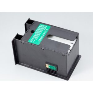 Premium® Epson Workforce Pro Wf5620Dwf Uyumlu Muadil Atık Kutusu