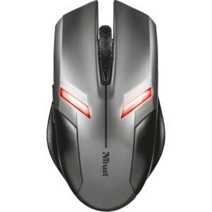 Trust ZIVA Oyuncu Mouse 21512