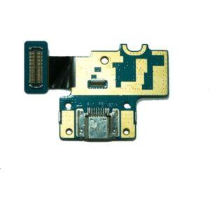 Syronix Samsung Galaxy Note 8 GT-N5100 Tablet Şarj Soketi