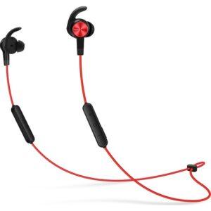 HONOR AM61 Sport Lite Bluetooth Kulaklık Kırmızı (HONOR TÜRKİYE GARANTİLİ)
