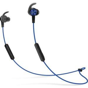 HONOR AM61 Sport Lite Bluetooth Kulaklık Mavi (HONOR TÜRKİYE GARANTİLİ)