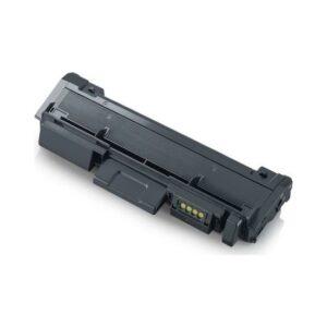 Ekoset Samsung SL-M2675F, Xpress M2675FN uyumlu Muadil Toner kartuş Mlt-D116 uyumlu