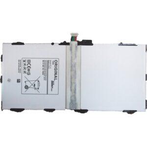 Syronix Samsung Galaxy Tab S T800 805 807 Tablet Bataryası