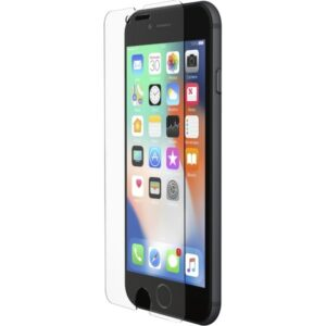 BlitzPower Apple iPhone 8 Nano Glass Nano Ekran Koruyucu