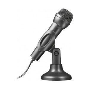 Hadron HD554 Masaüstü Mikrofon