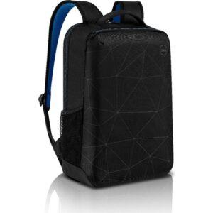 "Dell Essential 15.6"" Notebook Sırt Çantası"