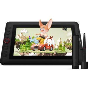"XP Pen Artist 12 Pro 11.6"" IPS Grafik Tablet ve Stand (XP-PENART12PRO)"