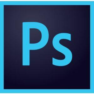 Adobe Photoshop for Teams1 Yıllık Abonelik Lisansı